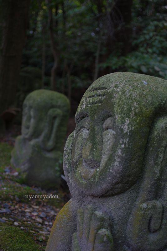 京都・一休寺_a0157263_13460224.jpg