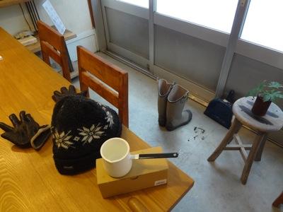 2014.2.8  大雪 @浅草橋_f0230666_2103430.jpg