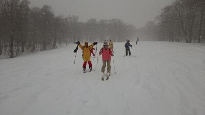 スキー&スノボー_e0123469_19375742.jpg