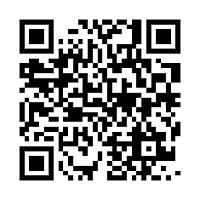 キャトルフィユのスマホサイト、open!!_c0325871_14285124.jpg