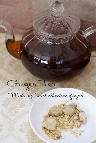 紅茶研究会 2014.2_e0260071_18523473.jpg