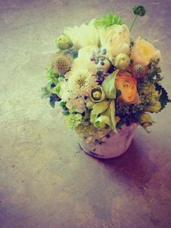 arrangement_b0209477_18235197.jpg