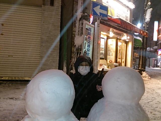 『雪国』_a0075684_22315363.jpg