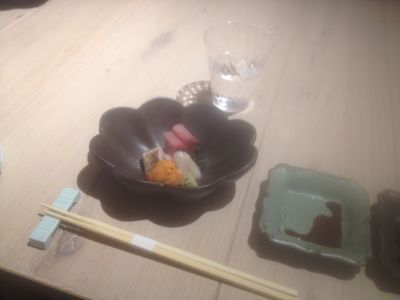 AKOMEYA TOKYO_b0142303_23105918.jpg