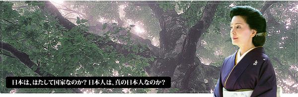 b0319003_215159.jpg