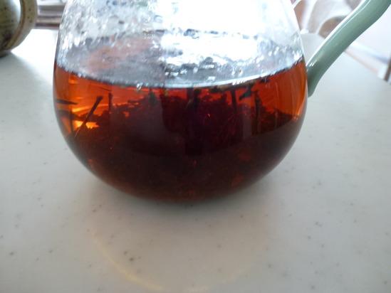 和紅茶_d0228610_15452386.jpg