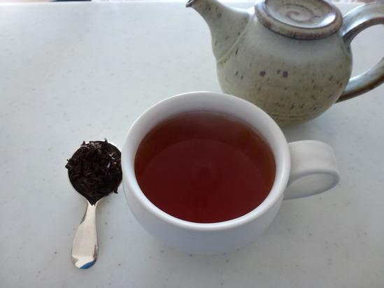 和紅茶_d0228610_15483645.jpg