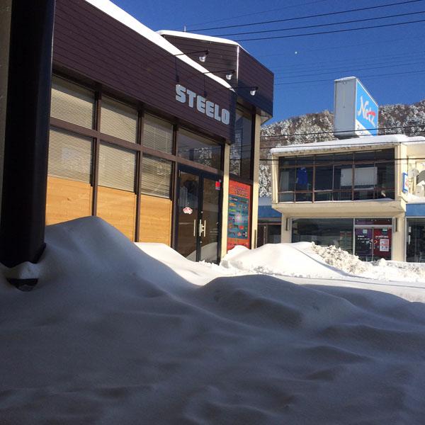 雪との戦い!!_c0097116_15101275.jpg