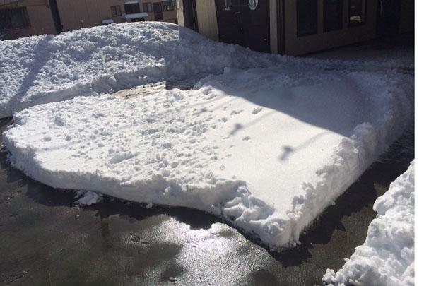 雪との戦い!!_c0097116_15353666.jpg