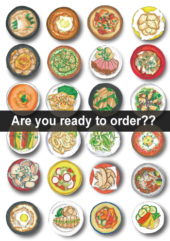 2/11火曜祝日◉19:30-23:30 KTa☆brasil誕生日DJ♬ 夕食がてら遊びに来て下さぁーい!▶_b0032617_13105352.jpg