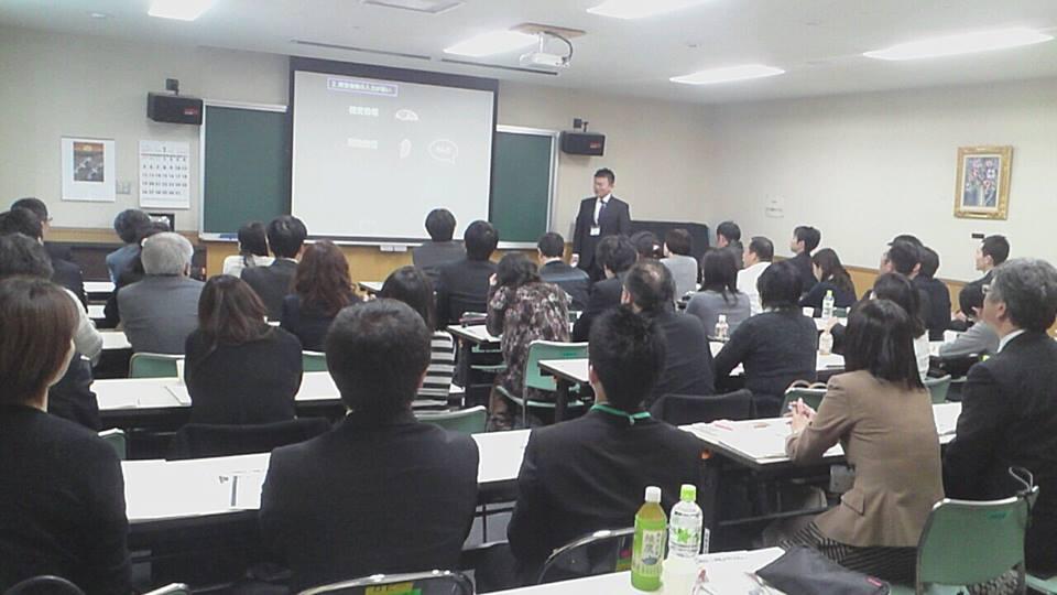 【報告】TOSS石狩教育サークル冬の拡大例会_e0252129_2312164.jpg