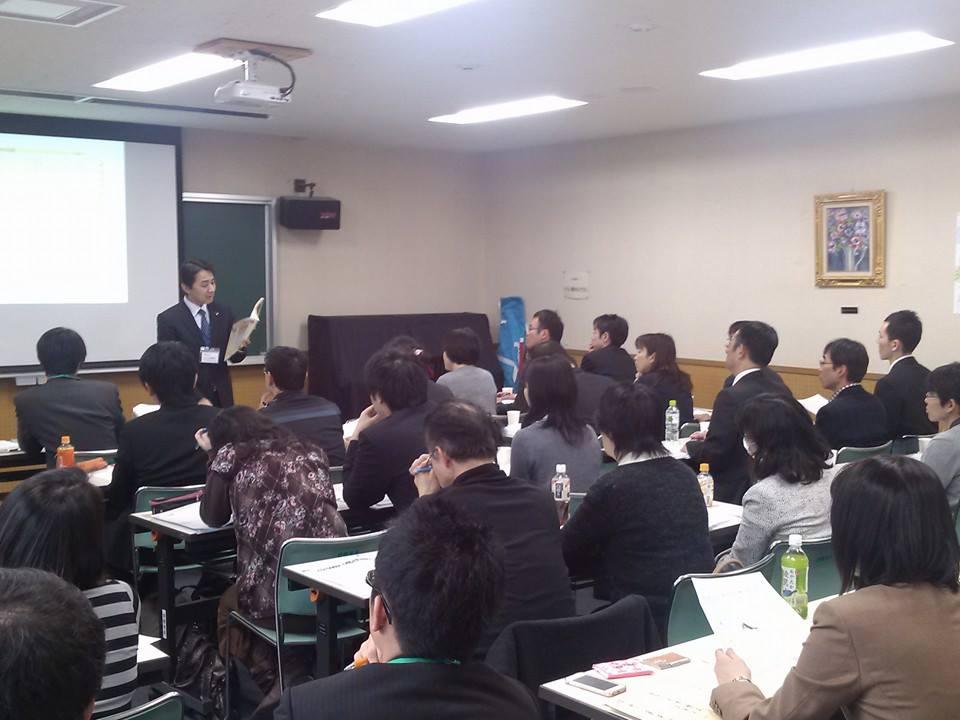 【報告】TOSS石狩教育サークル冬の拡大例会_e0252129_23123886.jpg