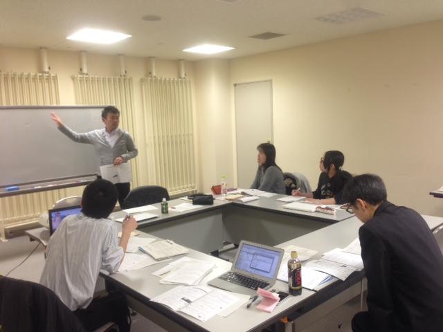 【例会報告】TOSS石狩教育サークル2月例会_e0252129_234769.jpg