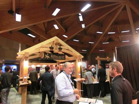 カナダ木材の魅力を。。。_f0036534_14384912.jpg