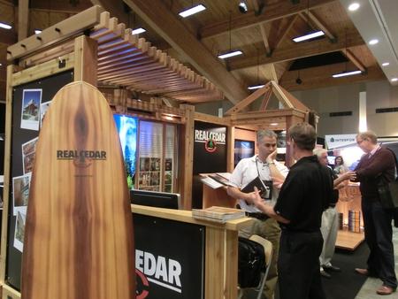 カナダ木材の魅力を。。。_f0036534_14475361.jpg
