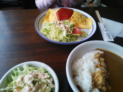 新宮市内の喫茶店に入る_c0010936_029426.jpg