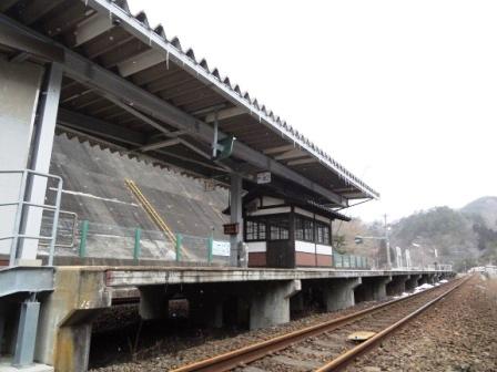 「走れ!三陸鉄丼」田野畑村の希望を載せて_b0206037_11332631.jpg