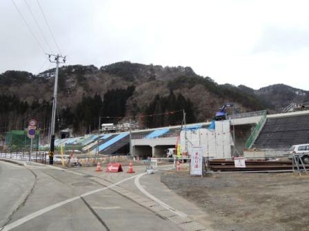 「走れ!三陸鉄丼」田野畑村の希望を載せて_b0206037_11335219.jpg
