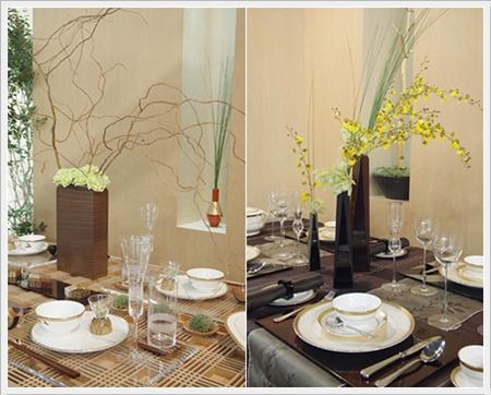 【テーブルウェアフェスティバル】花とテーブル_d0217944_22131826.jpg