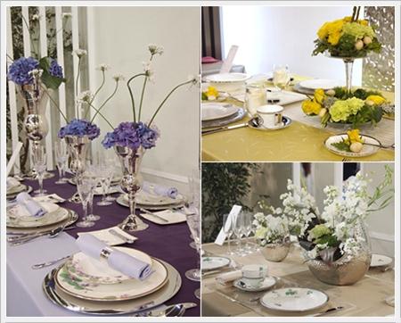 【テーブルウェアフェスティバル】花とテーブル_d0217944_22554349.jpg