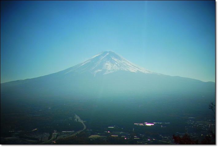 富士旅行 2日目_b0025947_15512317.jpg