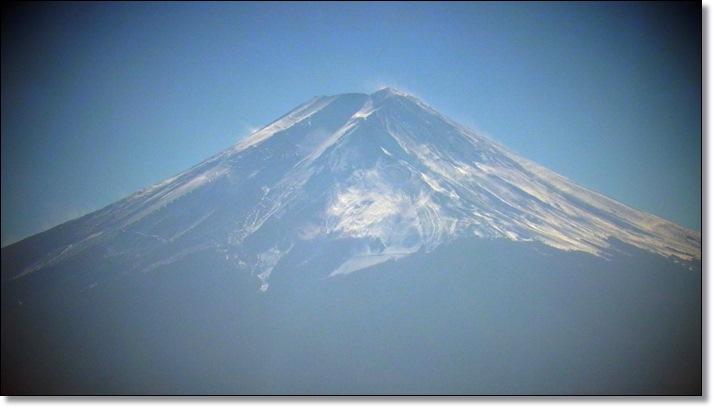 富士旅行 2日目_b0025947_15523324.jpg