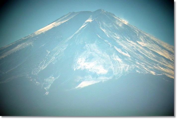 富士旅行 2日目_b0025947_15525652.jpg