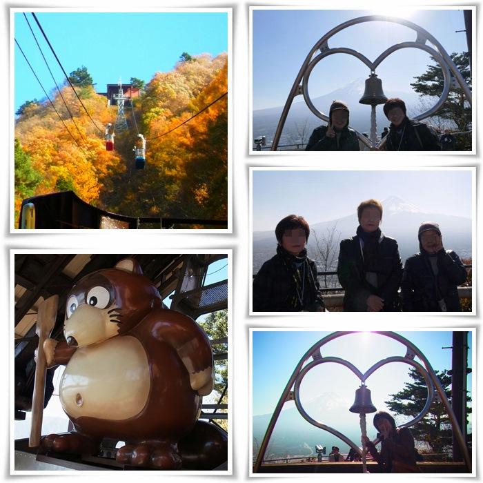 富士旅行 2日目_b0025947_1552816.jpg