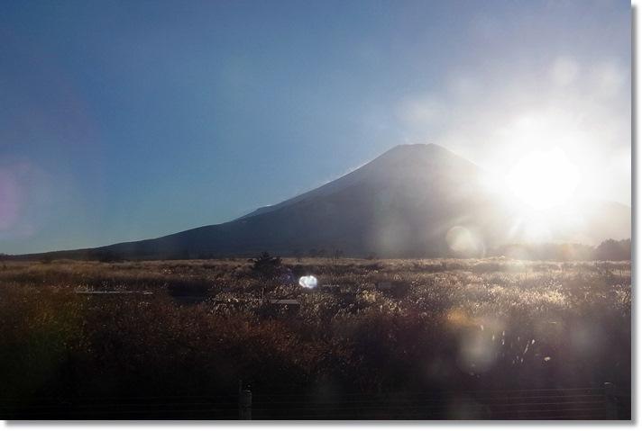 富士旅行 2日目_b0025947_1857127.jpg