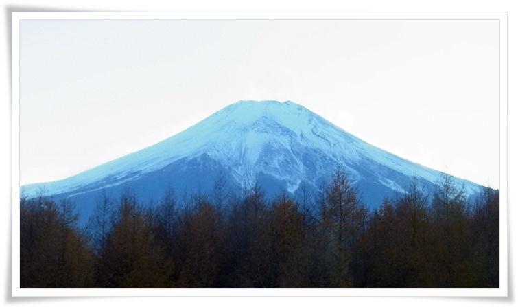 富士旅行 2日目_b0025947_1911089.jpg