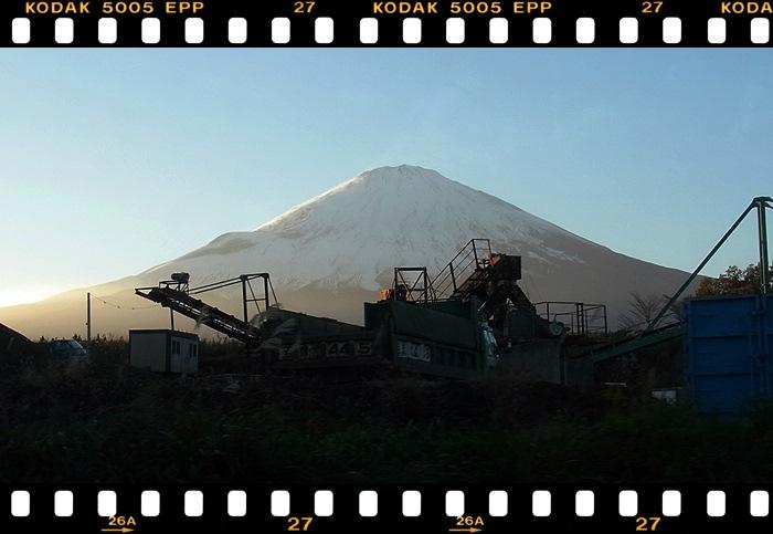 富士旅行 2日目_b0025947_1913013.jpg