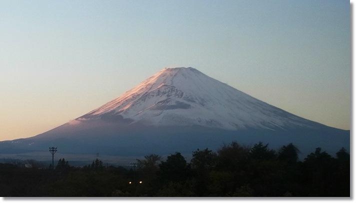 富士旅行 2日目_b0025947_19143100.jpg
