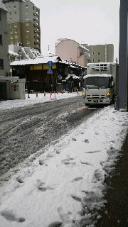 雪!雪!雪!_d0004447_1331117.jpg