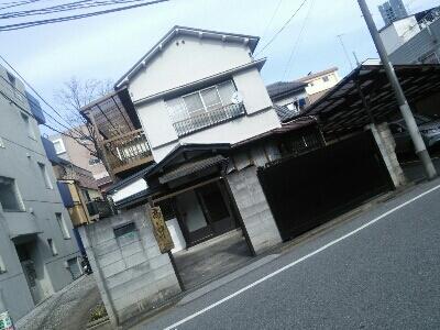 b0232054_2012167.jpg