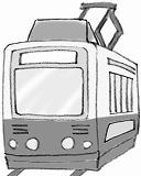 3月8日:岩倉市郷土研究会公開講演会「岩倉と名鉄電車」_d0262758_11585522.jpg