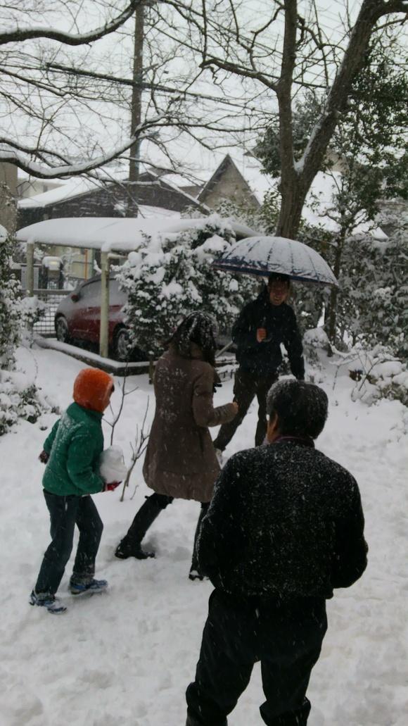 Winter Wonderland_e0116960_003942.jpg