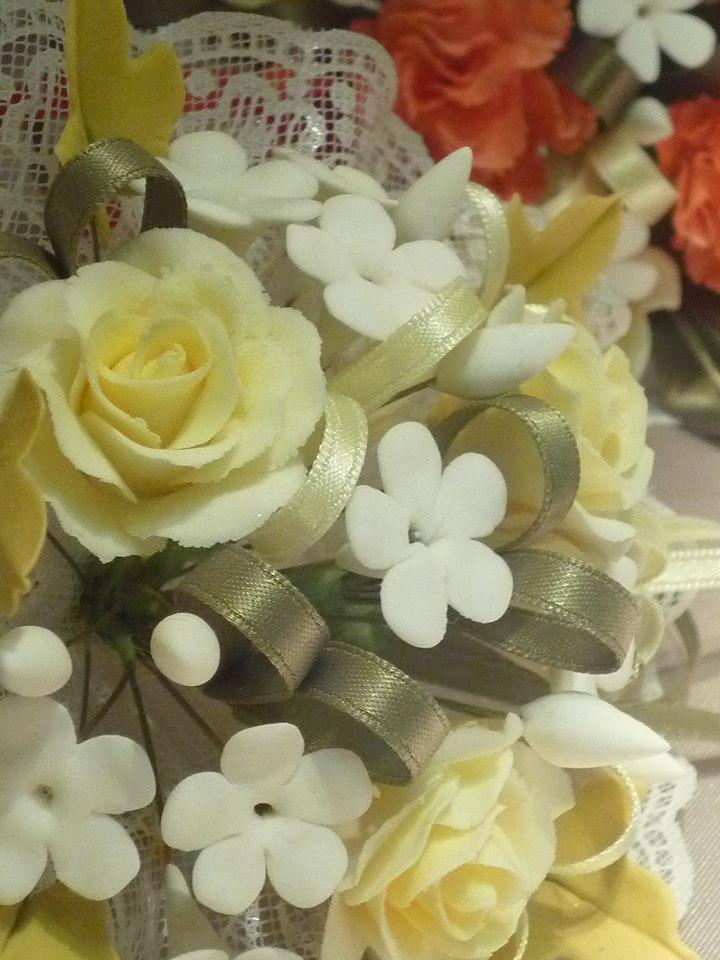 """Van Dender+お菓子の菊家(KIKUYA)@ Amour du Chocolat!""""*・。o☆*☆*†~꒰ღ˘◡˘ற꒱✯*☪*:・゚_a0053662_17305262.jpg"""