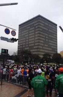 北九州マラソン2014_b0112371_1517640.jpg