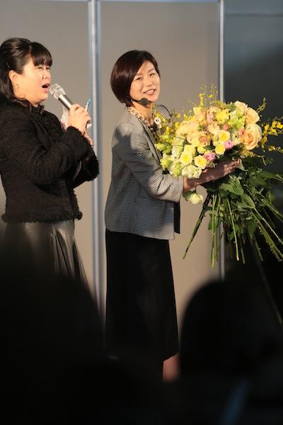 名古屋フラワーマルシェ デモンストレーションのこと_c0072971_7323240.jpg