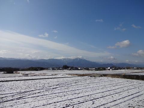 雪がやみ香川へ_e0201281_1942512.jpg