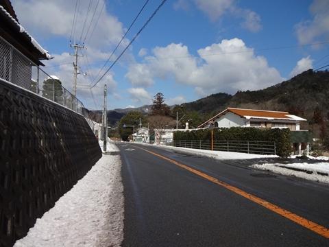 雪がやみ香川へ_e0201281_1946131.jpg