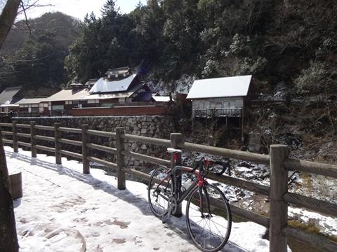 雪がやみ香川へ_e0201281_19473770.jpg