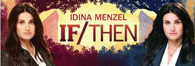 「IF/THEN」のキャストによるコンサート_d0154984_2244078.jpg
