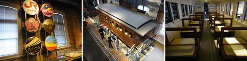鉄道のテーマパーク(門司港)_d0132289_15464024.jpg