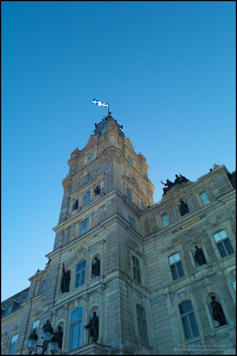 Ville de Québec 2_f0042194_20371890.jpg