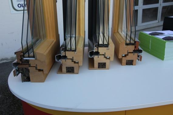 窓の性能:Uw1.0W/m2K以下の木製サッシ_e0054299_14554217.jpg