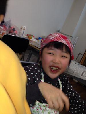 宇治教室〜クリスマス会〜_f0215199_23202183.jpg