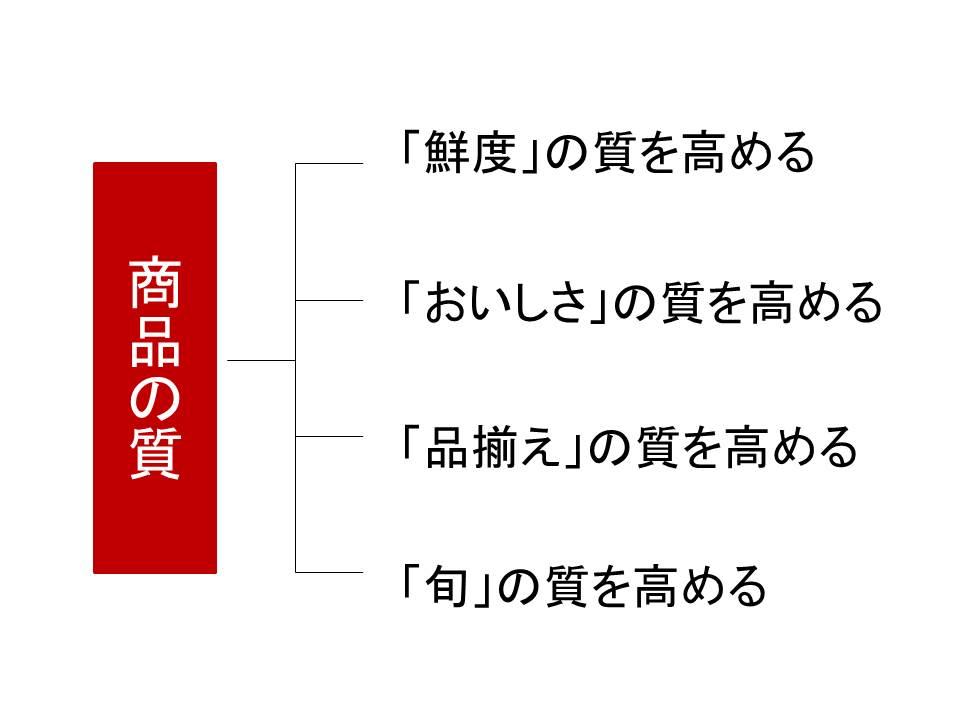 f0070004_1245166.jpg