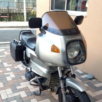 バイク遍歴_e0200305_21161098.jpg
