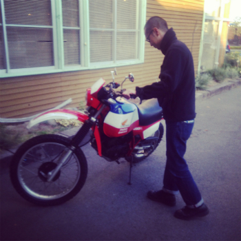 バイク遍歴_e0200305_21161335.jpg